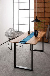 Resin-River-Dining-Table_Frances-Bradley_Treniq_0