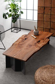 Vivente-Coffee-Table_Frances-Bradley_Treniq_0