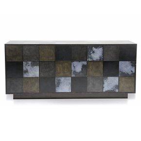Dresser-Sideboard-Dark_Cravt-Original_Treniq_0