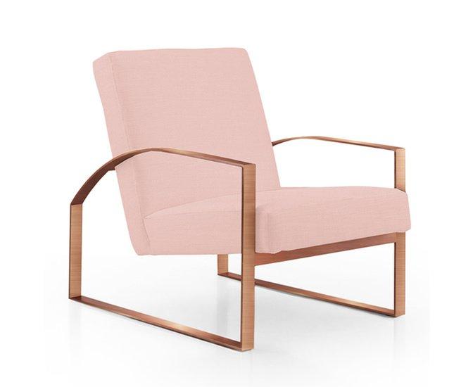 Milan accent chair moanne treniq 2 1506071312339