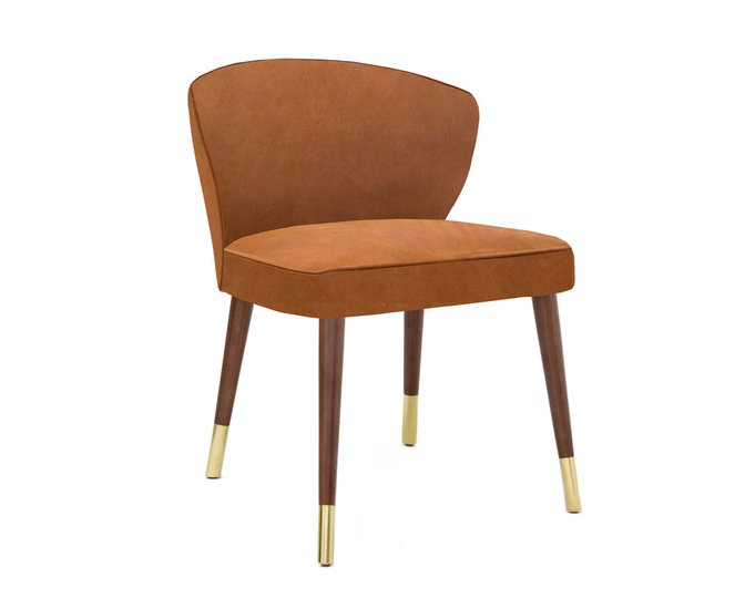 Berlin dining chair moanne treniq 2 1506071323148