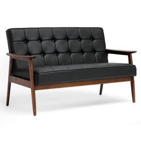 Vintage-Leather-Lounge-Sofa-_Shakunt-Impex-Pvt.-Ltd._Treniq_0
