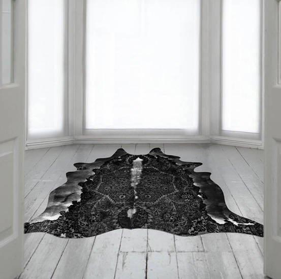 Black persian cowhide rug mineheart treniq 1 1506274111161