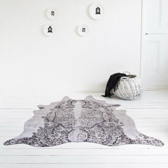 Grey persian cowhide rug mineheart treniq 1 1506274702141