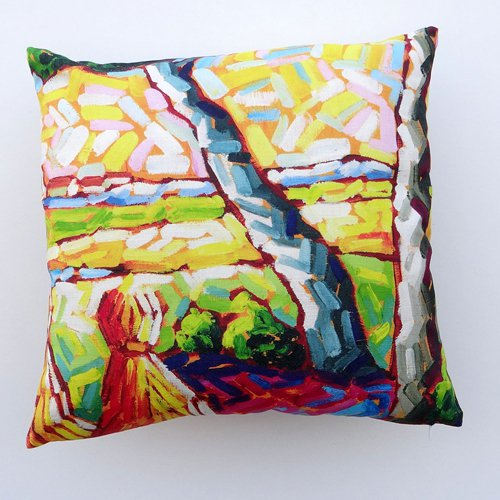 Angel cabel cushion printtex digitaltextile slu treniq 1 1506276507607