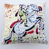 Angel cabel cushion printtex digitaltextile slu treniq 1 1506277499908