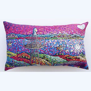 Angel-Cabel-Cushion_Printtex-Digitaltextile-S-Lu_Treniq_0