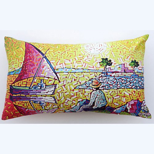 Angel cabel cushion printtex digitaltextile slu treniq 1 1506284629430