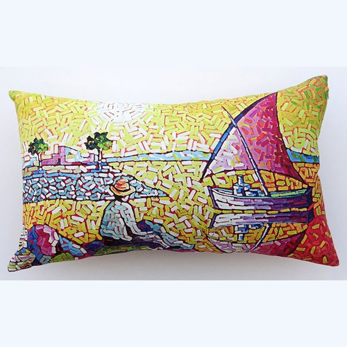 Angel cabel cushion printtex digitaltextile slu treniq 1 1506284643313