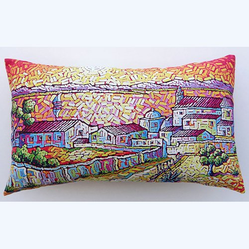 Angel cabel cushion printtex digitaltextile slu treniq 1 1506284804508