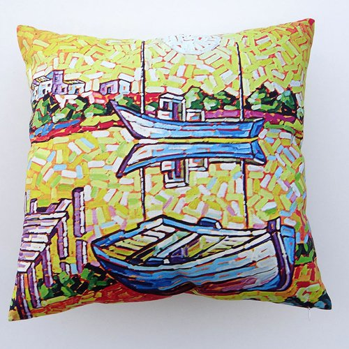 Angel cabel cushion printtex digitaltextile slu treniq 1 1506284965817