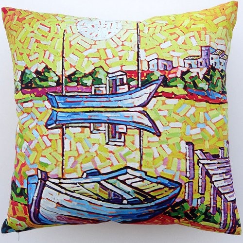 Angel cabel cushion printtex digitaltextile slu treniq 1 1506284986480