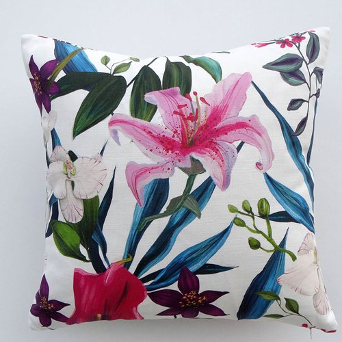 Flores collection cushion and drapery printtex digitaltextile slu treniq 1 1506285466267