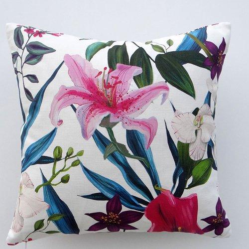 Flores collection cushion and drapery printtex digitaltextile slu treniq 1 1506285478048