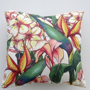 Flores-Collection-Cushion-And-Drapery_Printtex-Digitaltextile-S-Lu_Treniq_0