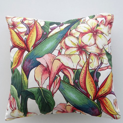 Flores collection cushion and drapery printtex digitaltextile slu treniq 1 1506285754606