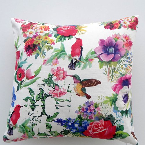 Flores collection cushion and drapery printtex digitaltextile slu treniq 1 1506285973404
