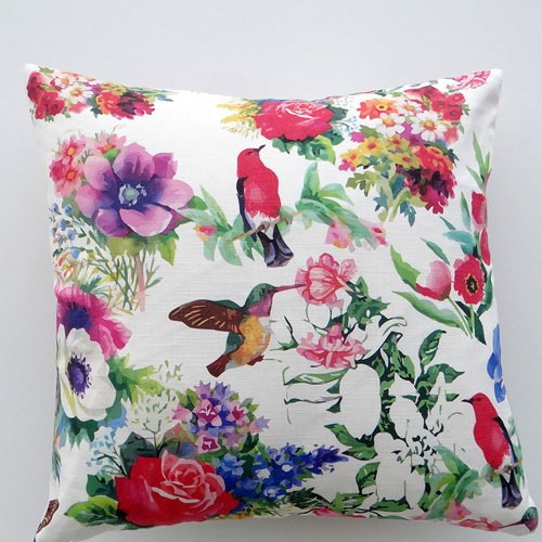 Flores collection cushion and drapery printtex digitaltextile slu treniq 1 1506285983544