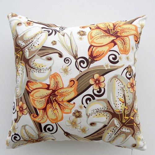 Flores collection cushion and drapery printtex digitaltextile slu treniq 1 1506286230443
