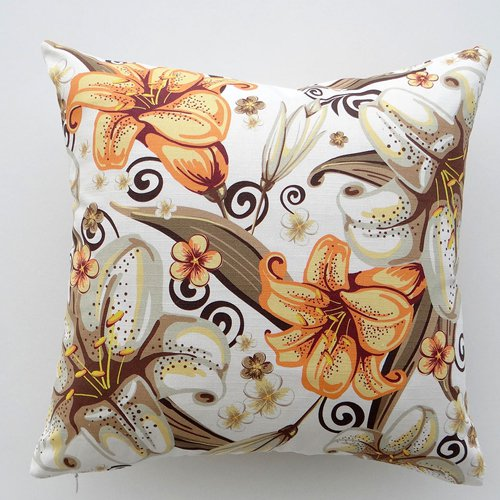 Flores collection cushion and drapery printtex digitaltextile slu treniq 1 1506286243137