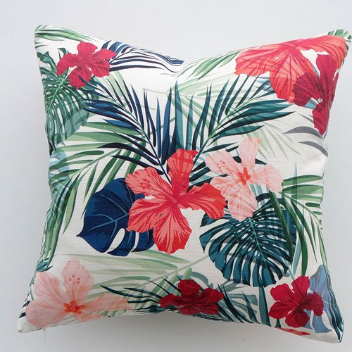 Flores collection cushion and drapery printtex digitaltextile slu treniq 1 1506286701861
