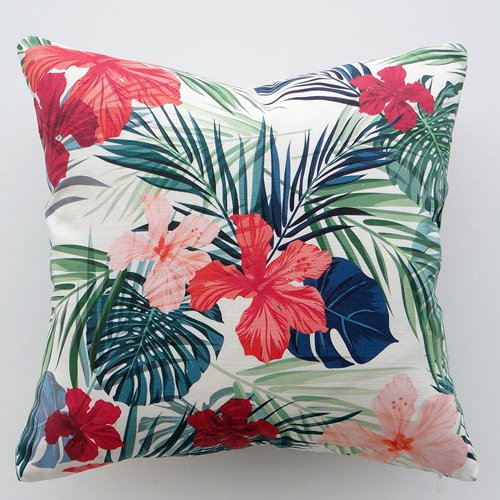 Flores collection cushion and drapery printtex digitaltextile slu treniq 1 1506286716664