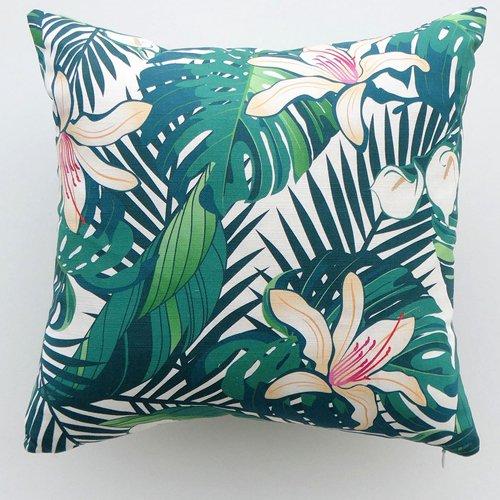 Flores collection cushion and drapery printtex digitaltextile slu treniq 1 1506287060617
