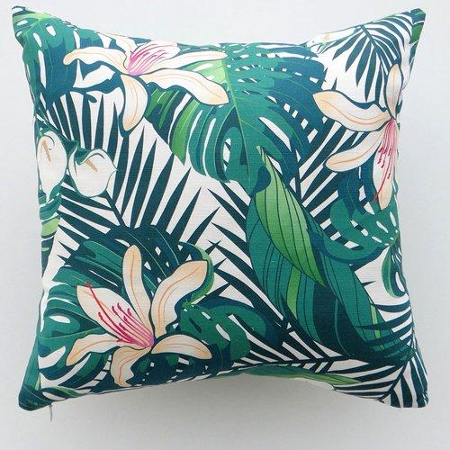 Flores collection cushion and drapery printtex digitaltextile slu treniq 1 1506287076800