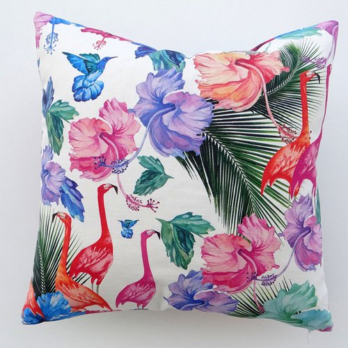 Flores collection cushion and drapery printtex digitaltextile slu treniq 1 1506287321216
