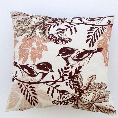 Flores collection cushion and drapery printtex digitaltextile slu treniq 1 1506287657948