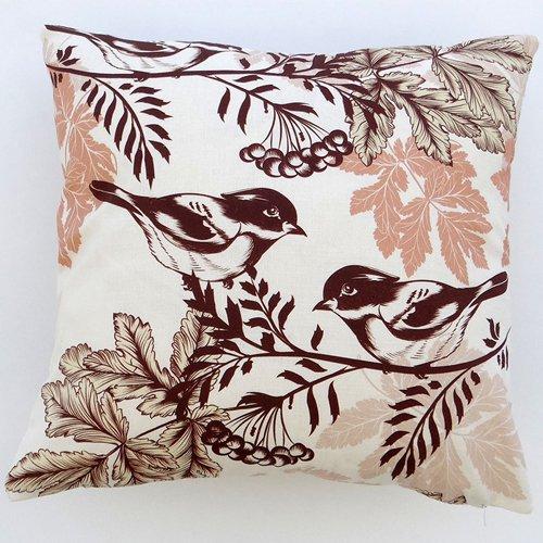 Flores collection cushion and drapery printtex digitaltextile slu treniq 1 1506287673481