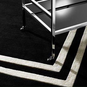 Black Carpet | Eichholtz Celeste - M
