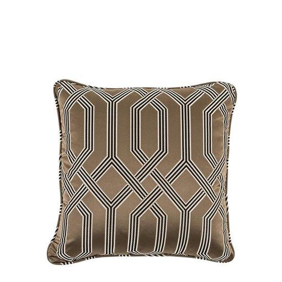 Decorative pillow eichholtz fontaine 110877 0