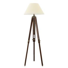 Eichholtz-Floor-Lamp-Telescope-Brown_Eichholtz-By-Oroa_Treniq_0