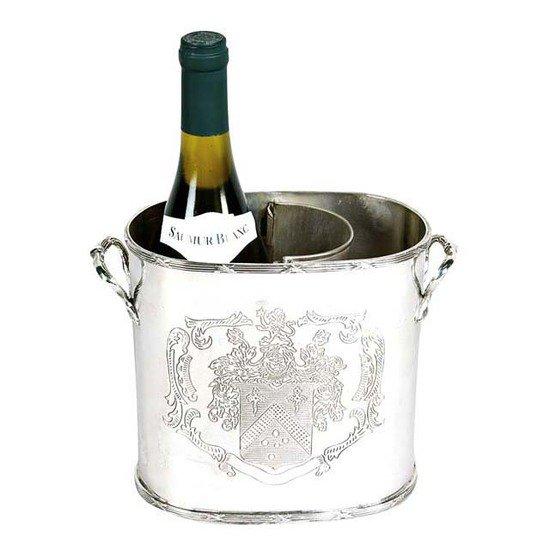 Single wine cooler   eichholtz maggia eichholtz by oroa treniq 1 1506357123503