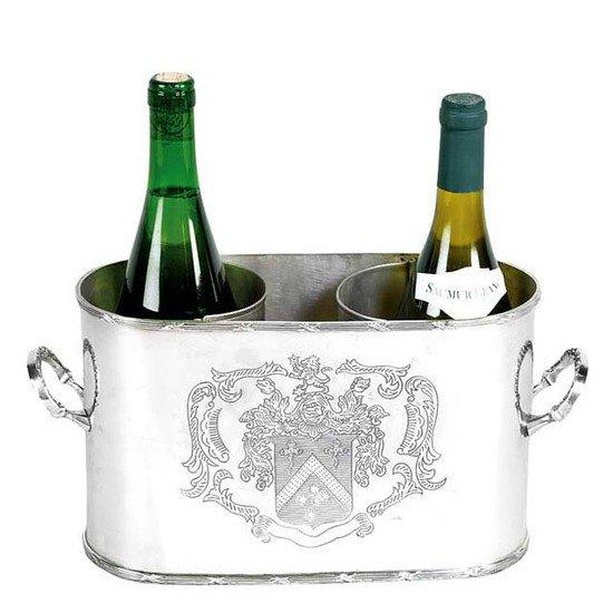 Double wine cooler   eichholtz maggia eichholtz by oroa treniq 1 1506409242034