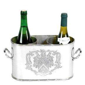 Double-Wine-Cooler-|-Eichholtz-Maggia_Eichholtz-By-Oroa_Treniq_0