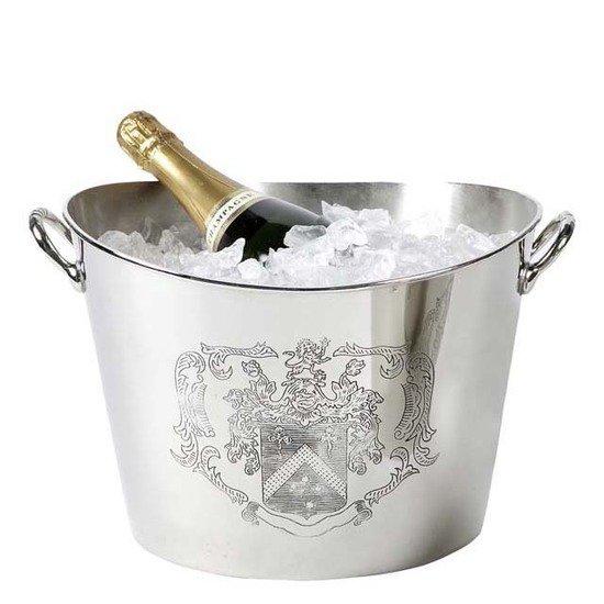 Champagne bucket   eichholtz maggia eichholtz by oroa treniq 1 1506409315369