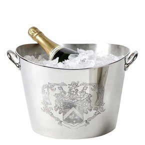 Champagne-Bucket-|-Eichholtz-Maggia_Eichholtz-By-Oroa_Treniq_0
