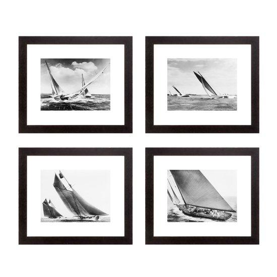 Eichholtz rosenfeld print (set of 4) eichholtz by oroa treniq 1 1506410742675