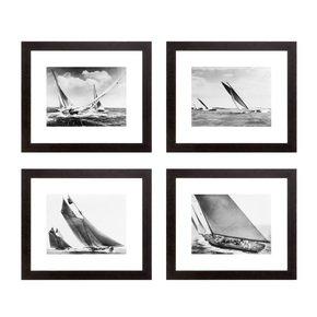 Eichholtz-Rosenfeld-Print-(Set-Of-4)_Eichholtz-By-Oroa_Treniq_0