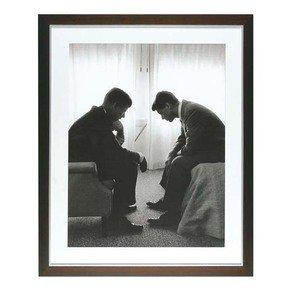 Eichholtz-John-&-Robert-Kennedy-Print_Eichholtz-By-Oroa_Treniq_0