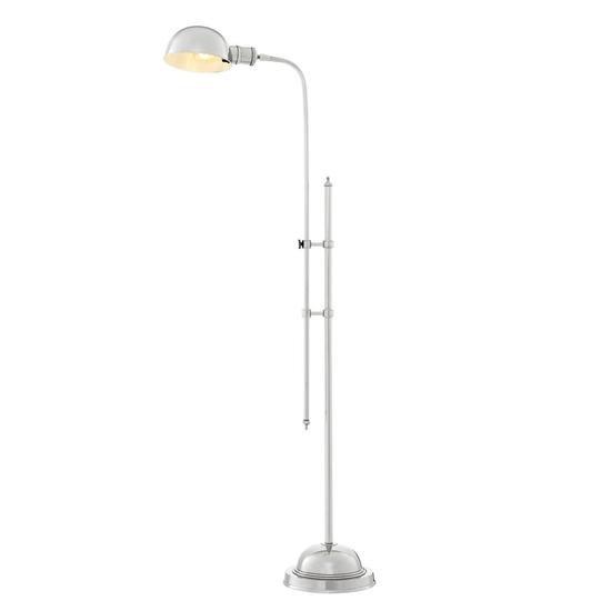 Modern floor lamp   eichholtz greenwich eichholtz by oroa treniq 1 1506411473554