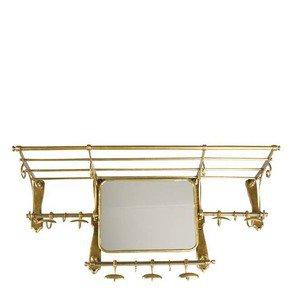 Brass-Old-French-Coat-Rack-|-Eichholtz_Eichholtz-By-Oroa_Treniq_0