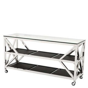 Shelved-Console-Table-|-Eichholtz-Prado_Eichholtz-By-Oroa_Treniq_0