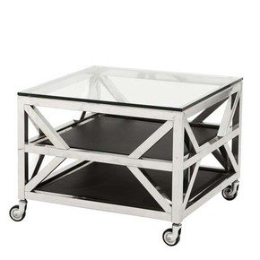 Square-Side-Table-|-Eichholtz-Prado_Eichholtz-By-Oroa_Treniq_0