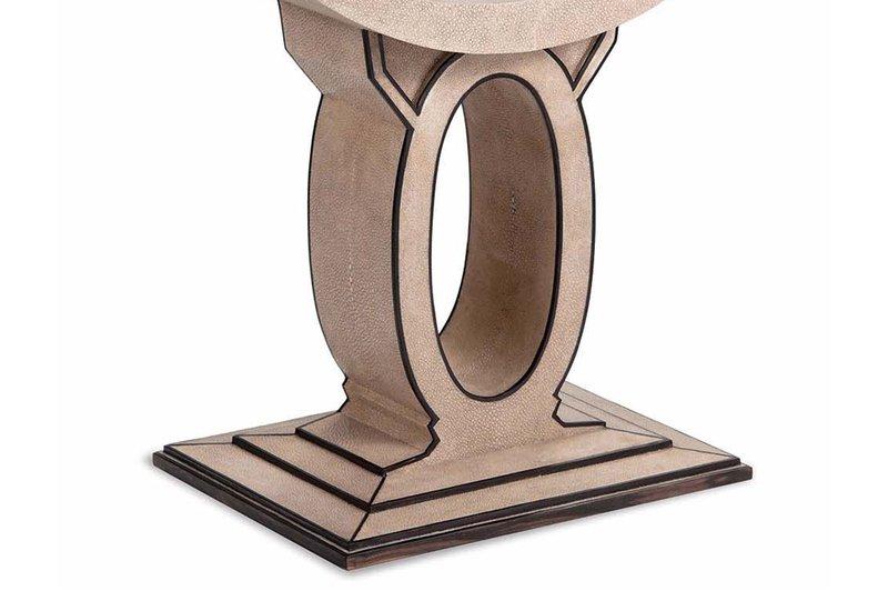 Legrain stool cravt original treniq 3