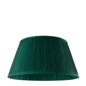 Pleated-Empire-Shade-|-Eichholtz-Bouilotte-Hunter-Green-Large_Eichholtz-By-Oroa_Treniq_0