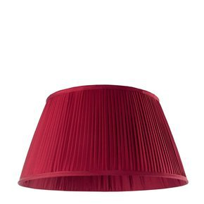 Pleated-Empire-Shade-|-Eichholtz-Bouilotte-Burgandy-Large_Eichholtz-By-Oroa_Treniq_0