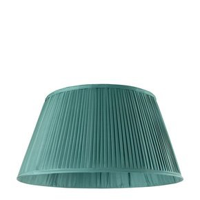 Pleated-Empire-Shade-|-Eichholtz-Bouilotte-Light-Petrol-Large_Eichholtz-By-Oroa_Treniq_0